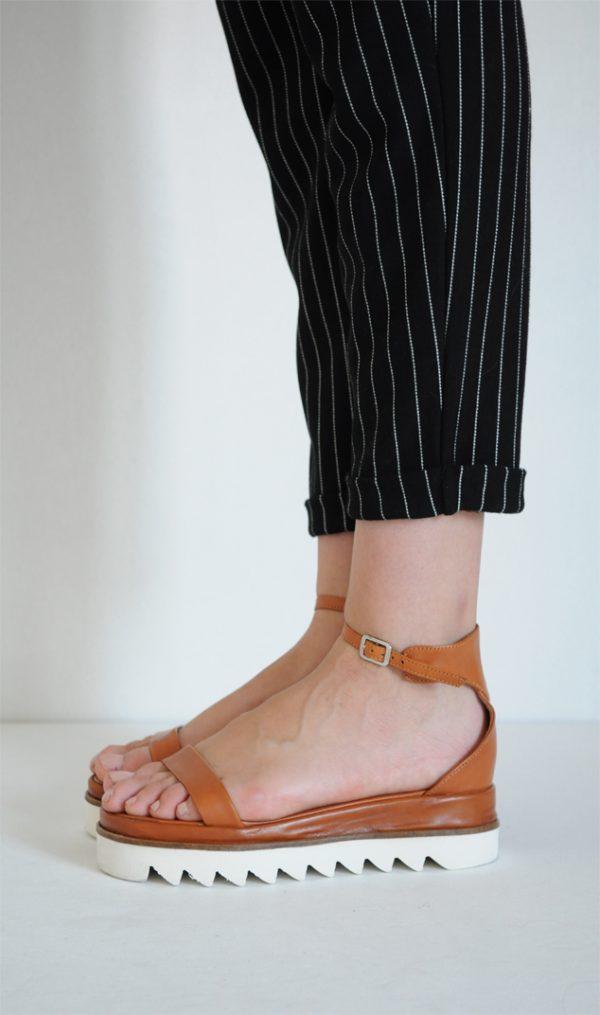 Sandale Nini piele naturala