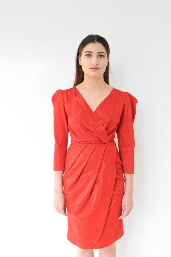 rochie Maria Rosie
